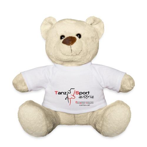 Logo OTSV V1 Austria gif - Teddy