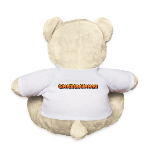 camerongaming png - Teddy Bear