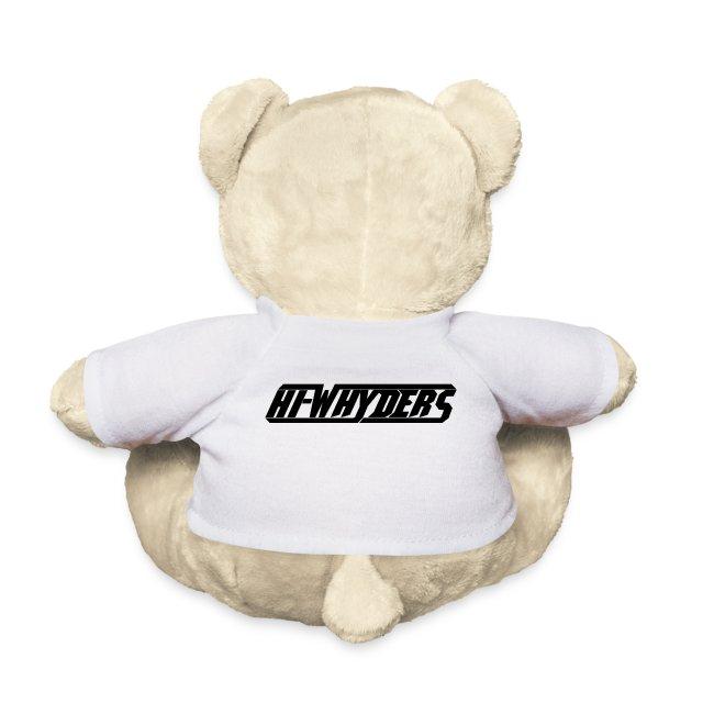 hiwhyders logo