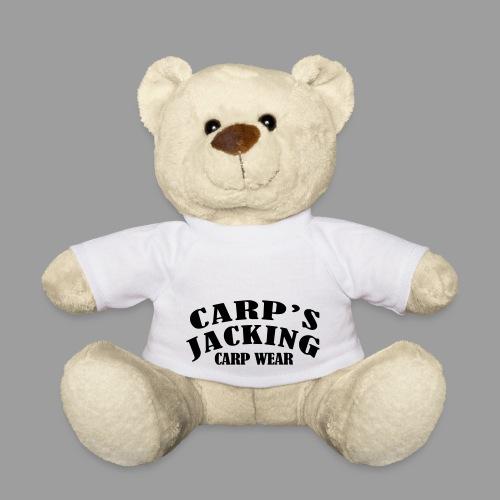 Carp's griffe CARP'S JACKING - Nounours