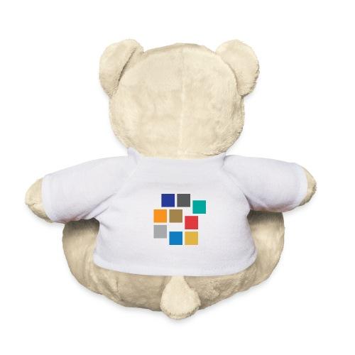 Logo SGroup transparent - Teddy