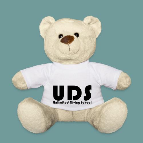 uds_01 - Nounours