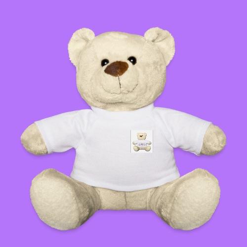 Ted - Teddy