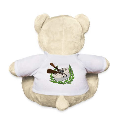 cropek logo0101 - Teddy