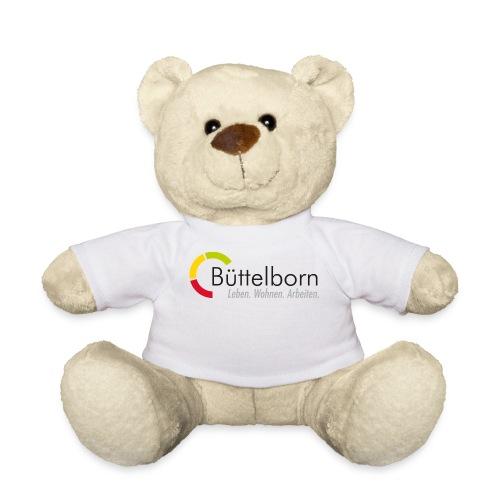 logobuettelborn - Teddy