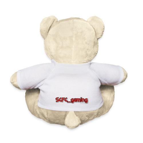 coollogo com 129575326 png - Teddy Bear
