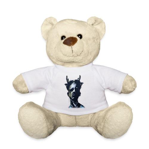Faun - Teddy