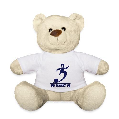sg geest 05 logo navy - Teddy