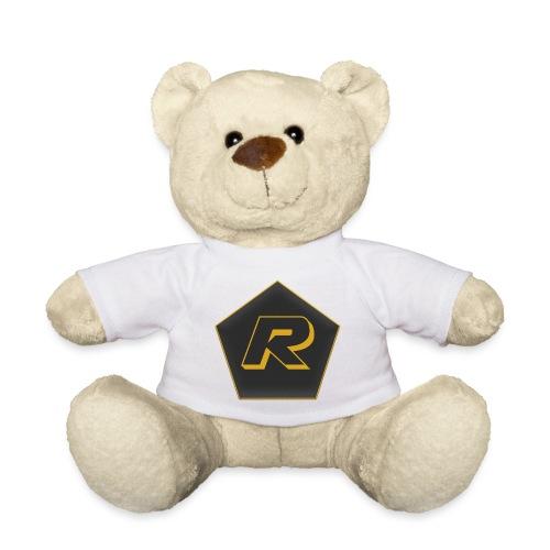 Logo2500 png - Teddy