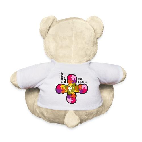 DuClub Original - Teddy