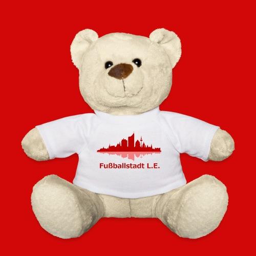 Fußballstadt L E png - Teddy