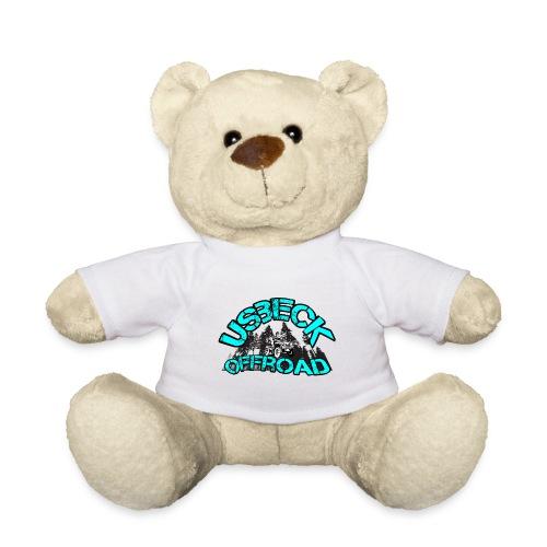 Usbeck Offroad - Teddy