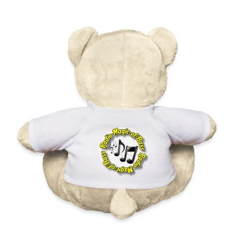 RMB01 png - Teddy