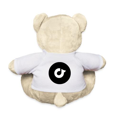R3fr3sh logo ver 1 png - Teddybjørn