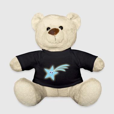 Sternschnuppe Fugly - Teddy