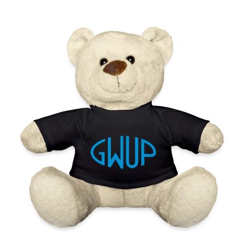 Logo GWUP 1 - Teddy