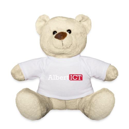 witrood - Teddy