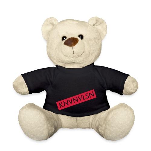 LOGOKNVNVLSN copy - Teddy