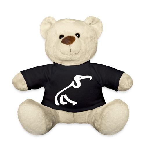 mwt - Teddy