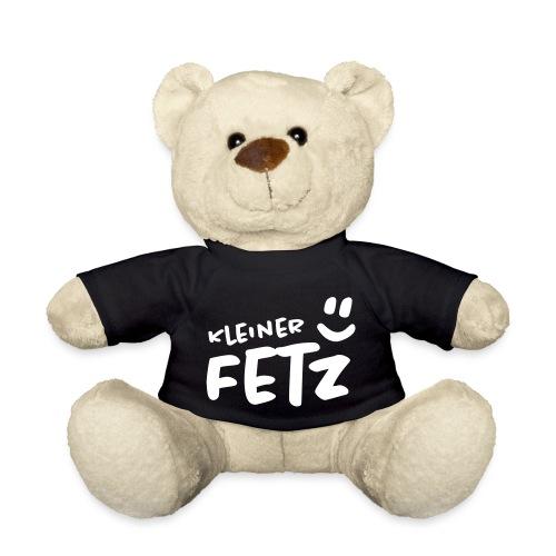 Schwaben Sprüche Fetz Shirt - Teddy