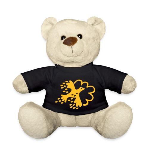 FLAX - Nallebjörn