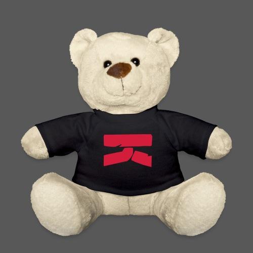 ReaKtoR K - Teddy