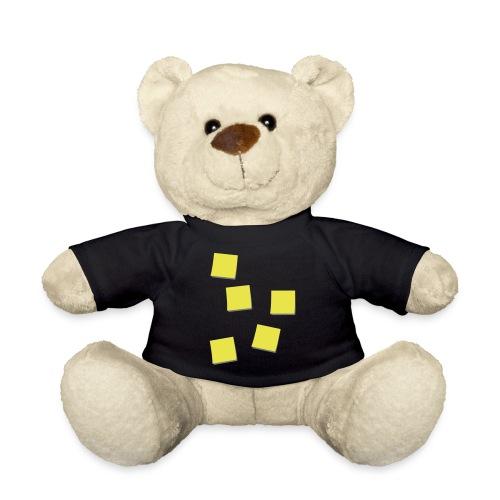 Post-Its - Teddy