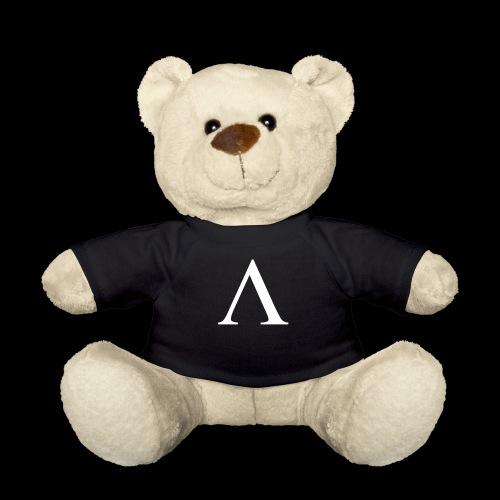 AMMANN_A - Teddy