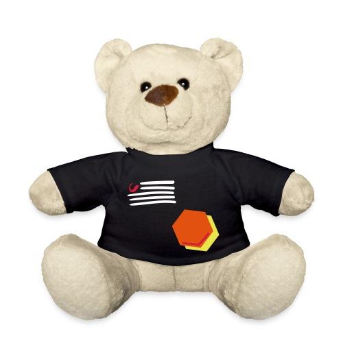 Skiirtt Skirrrt Shirrrt... - Teddy