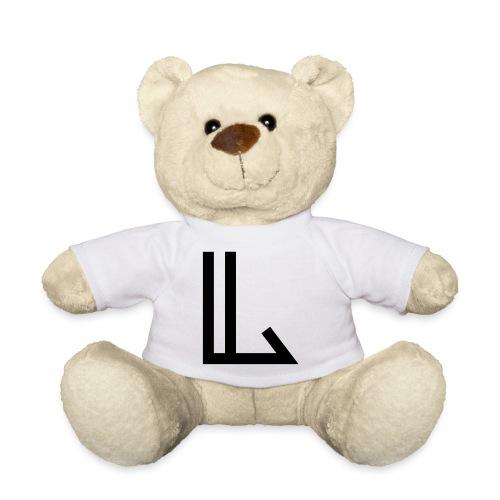 L - Teddy Bear