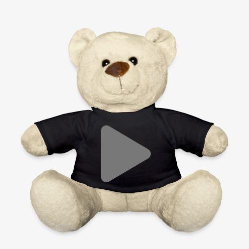 Play - Teddy