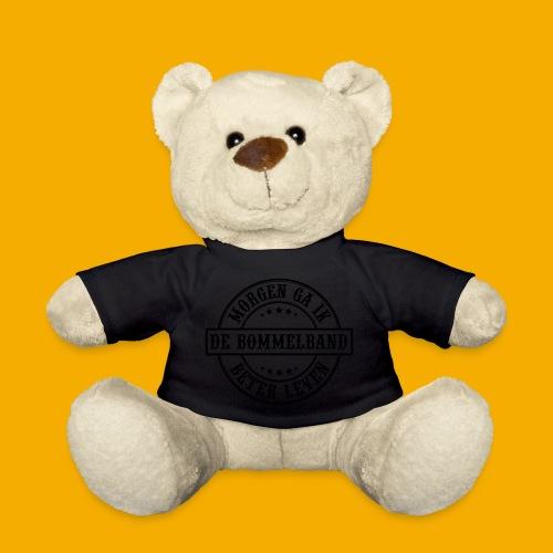 bb logo rond 2 - Teddy