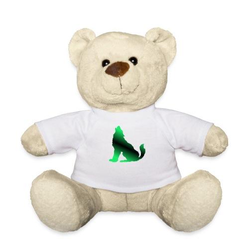 Howler - Teddy Bear