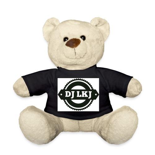 E257FE8E 5098 400D 8549 C53142B456D7 - Teddy