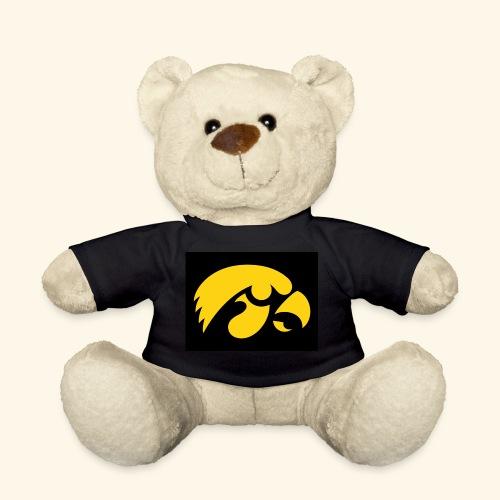 YellowHawk shirt - Teddy