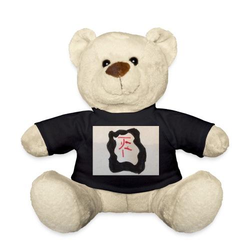 Jackfriday 10%off - Teddy Bear