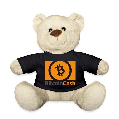 Bitcoin Cash - Nalle