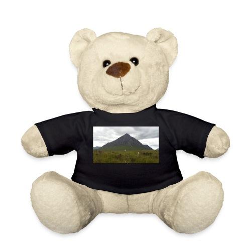 Buachaille Etive Mor - Teddy Bear