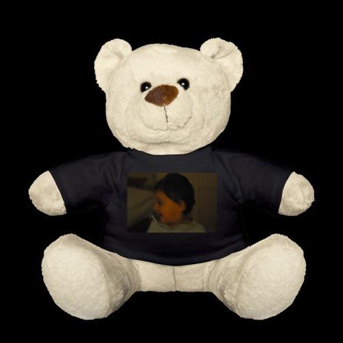 Boby store - Teddy Bear