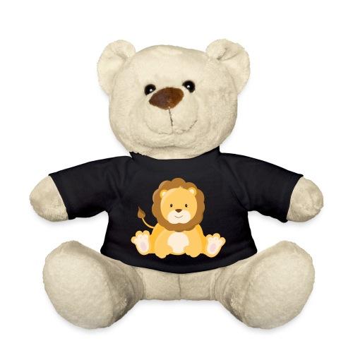 SAFARI Löwe - Teddy