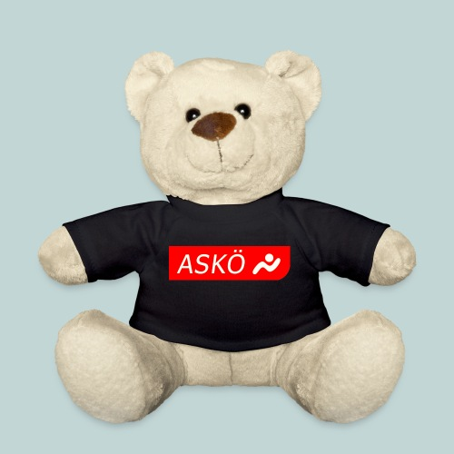askoelogo1 - Teddy