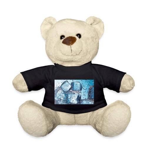 6e374437-475a-49ed-b9fe-77a43af2eb12_5-jpg - Teddy