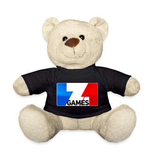 9815 2CZoominGames so MLG - Teddy Bear