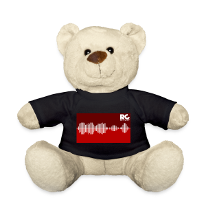 Amplitude Edition - Teddy