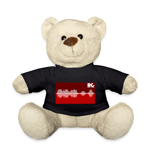 Amplitude Edition - Teddy