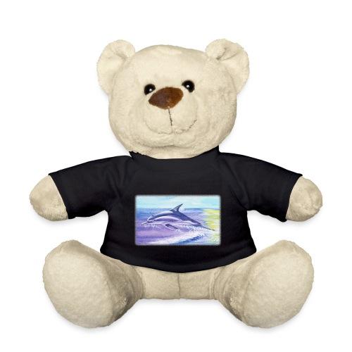 Engel der Meere - Teddy