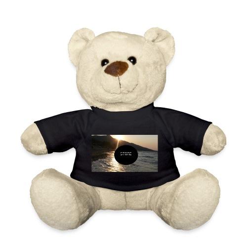 Mousepad - Teddy