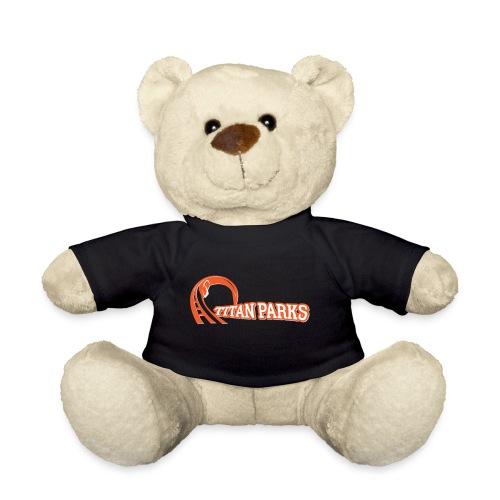 TP TOP png - Teddy Bear