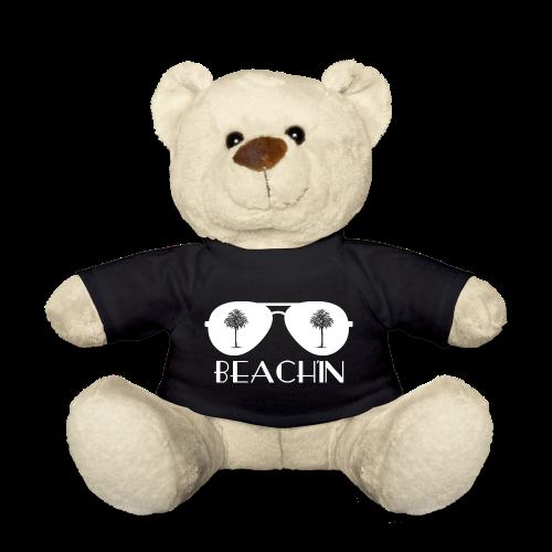 BEACH'IN - Beachlife - Teddy