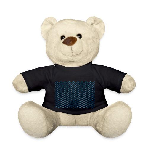 aaa - Teddy Bear